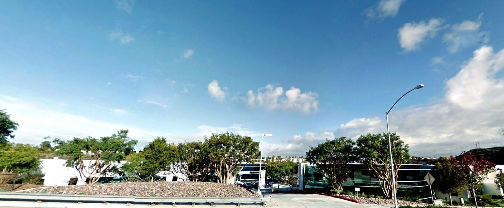 Eicom-USA-headquarters