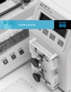 EICOM-CATALOG