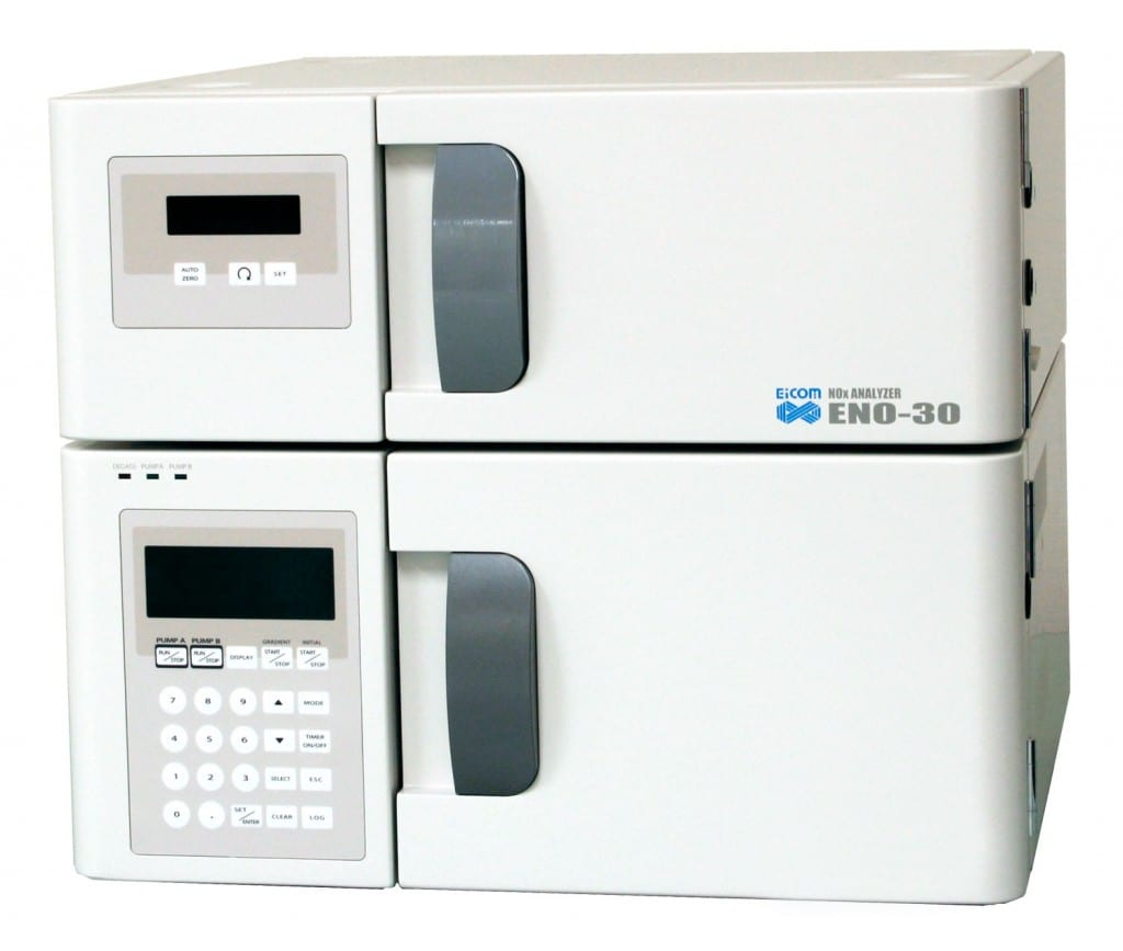 HPLC-NOx-Analyzer-ENO-30
