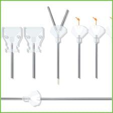 Eicom-Microdialysis-MD-Product-Category