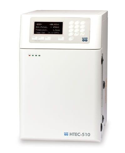 HPLC-ECD-Electrochemical-Detector-HTEC-510